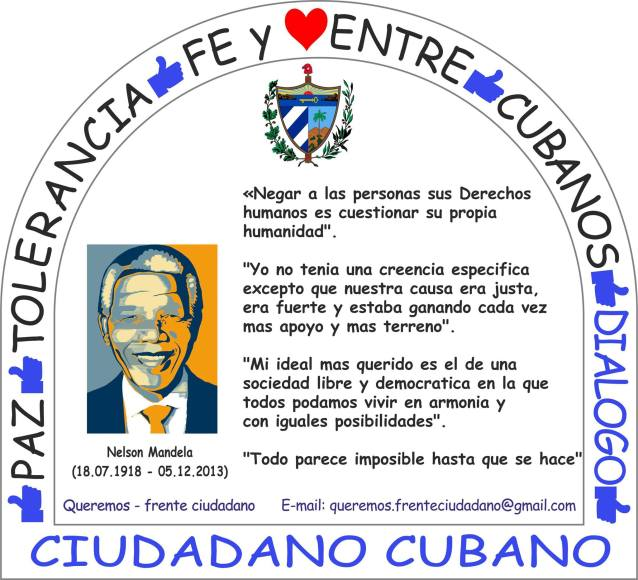 N.M. Derechos ,Creencia, ideal